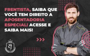 Como Funciona A Aposentadoria Especial Para Os Frentistas - Escritório de Advocacia em Várzea Paulista - SP | Dra Elaine Fernandes