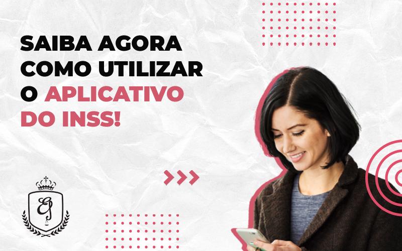 Quais São Os Benefícios Que O Inss Oferece Para O Seu Segurado - Escritório de Advocacia em Várzea Paulista - SP | Dra Elaine Fernandes