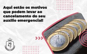 A Tecnologia Como Aliada Da Organizacao Condominial Saiba Mais Elaine - Escritório de Advocacia em Várzea Paulista - SP | Dra Elaine Fernandes