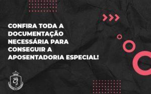 Elaine - Escritório de Advocacia em Várzea Paulista - SP | Dra Elaine Fernandes