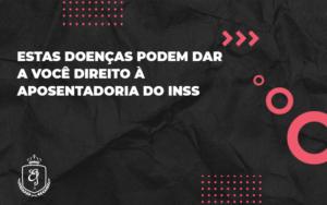 Inss Elaine - Escritório de Advocacia em Várzea Paulista - SP   Dra Elaine Fernandes
