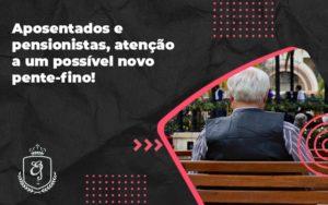 O Que Fazer Quando Seu Condominio Esta Sem Dinheiro Elaine - Escritório de Advocacia em Várzea Paulista - SP | Dra Elaine Fernandes