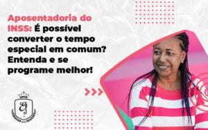 Aposentadoria Do Inss Elaine - Escritório de Advocacia em Várzea Paulista - SP   Dra Elaine Fernandes