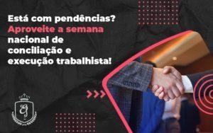 Aprovado Pelo Plenário, O Pl 15852021 Segue Para A Câmara Elaine 2 - Escritório de Advocacia em Várzea Paulista - SP | Dra Elaine Fernandes