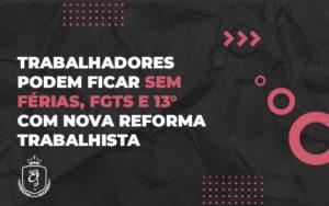 Blog.elaine.modelo.02 (1) - Escritório de Advocacia em Várzea Paulista - SP | Dra Elaine Fernandes