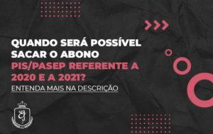 Abono (1) - Escritório de Advocacia em Várzea Paulista - SP | Dra Elaine Fernandes