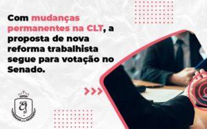 Aprovado Pleno Plenario O Pl 15852021 Segue Para A Camara Elaine - Escritório de Advocacia em Várzea Paulista - SP | Dra Elaine Fernandes