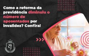 Jpg - Escritório de Advocacia em Várzea Paulista - SP | Dra Elaine Fernandes