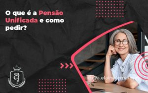 143 Elaine 2 - Escritório de Advocacia em Várzea Paulista - SP | Dra Elaine Fernandes
