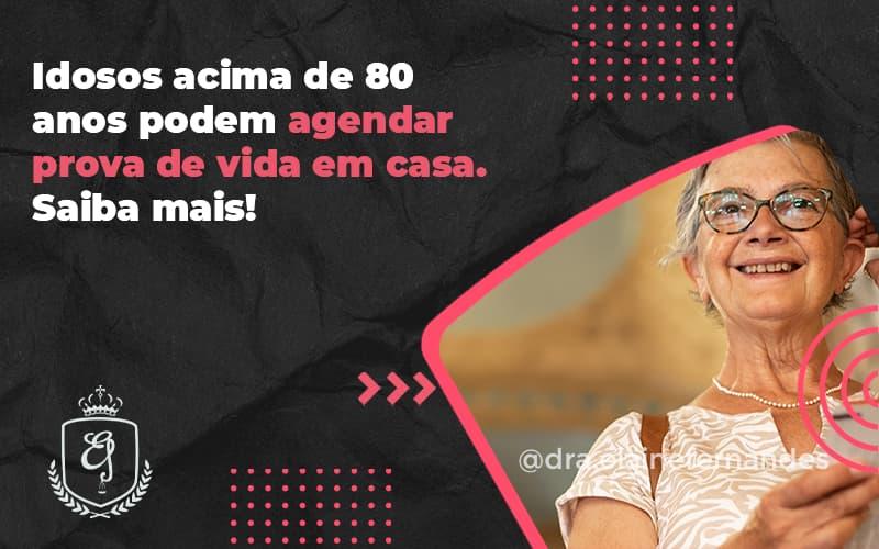 Entenda Como A Figura Do Microempreendedor Individual Mudou A Realidade Econômica. Elaine 2 - Escritório de Advocacia em Várzea Paulista - SP   Dra Elaine Fernandes