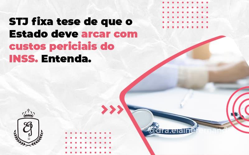 Ibge Divulga Que Numero De Empresa Ativas Aumentou Elaine - Escritório de Advocacia em Várzea Paulista - SP | Dra Elaine Fernandes