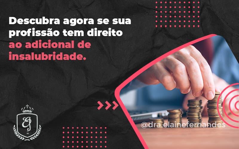 Descubra A Importancia Das Startups Elaine - Escritório de Advocacia em Várzea Paulista - SP | Dra Elaine Fernandes