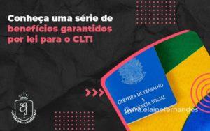 Otimize E Venda Mais Pelo Whatsapp Confira Elaine - Escritório de Advocacia em Várzea Paulista - SP   Dra Elaine Fernandes