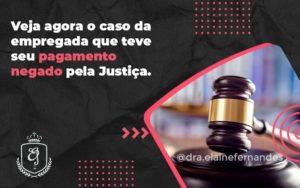 Retomada Da Economia Elaine - Escritório de Advocacia em Várzea Paulista - SP | Dra Elaine Fernandes